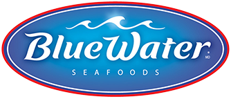 BlueWater Seafoods
